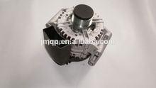 ST AC alternator 230v / AC alternator 3kw 5kw 10kw 20kw 24kw AC alternator for sale