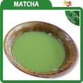 Taiwan organiques thé matcha poudre/boissons instantanées en poudre de haute qualité