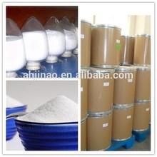High purity Baclofen , CAS No. : 1134-47-0