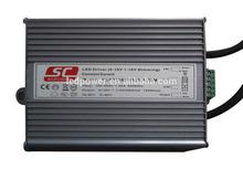 KI-363850-H-DIM 36V DC 1-10V dimmable driver led driver for hight bay light use