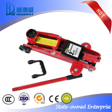 2.25Ton /2.5Ton Hydraulic Garage car Jack