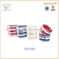 algodão colorido e palha de papel casa casal cesta de lavanderia