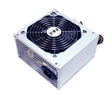 NEW 300-Watt ATX Computer Power Supply Desktop PC 300W for Intel AMD PC SATA