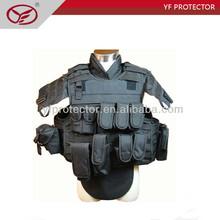 Military_Tactical_Vest