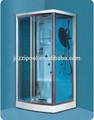 Jazzi de diapositives Lowes cabines de douche pièces pour les cabines de douche 108256