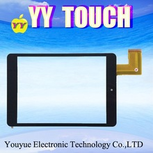 ZJ-80028A 7.85 inch touch screen