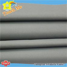 Zhejiang waterproof ripstop poly and spandex mix fabric