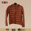 edredones de confección de ropa y telas ropa de hangzhou