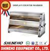 fast food equipment/electric food warmer cabinet