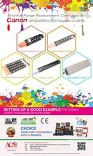 Brand New Copier toner cartridges NPG-61/ GRP-48/ EXV-43 for Canon imageRUNNER ADVANCE 400IF/500iF