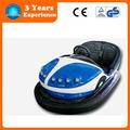 Parque de diversões engraçado cor azul adulto amortecedor do carro para vendas( pb- 1501c)