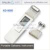 /product-gs/portable-salon-use-face-care-galvanic-beauty-equipment-60162770277.html