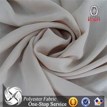wood print fabric waterproof hemp canvas fabric textile design and technology