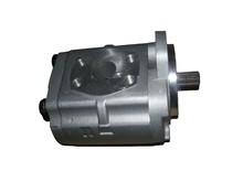 toyota forklift hydraulic pump 5FD20/25/30 Engine type:IDZ oem:67110-23360-71
