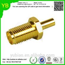Custom cnc wood lathe parts cnc wood covers parts
