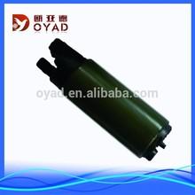Zexel de la bomba de combustible Bosch 3111122050 leyland de la bomba de combustible