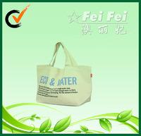 Hot sale organic cotton bag