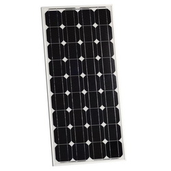 promotion price 150W mini solar panel 150 watt for solar system