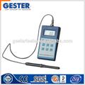 digital portátil gaussmeter