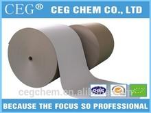 Pigment paste powder excellent perfermance coil coating