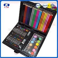 painting school kit/kids school stationery kit/shenzhen back to school kits