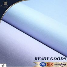 Hot sale fancy stylish 100 cotton shirting fabric 8755-8773
