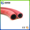 beautiful silicone radiator hose for fiat punto gt twin oxygen hose with great price