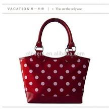 female handbag manufacturers