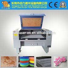 laser cutter manual metal
