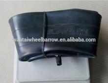 300-18 korea boy motorcycle tyre butyl inner tube8