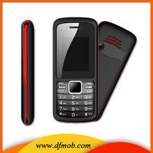 Good Sale 1.8inch Screen Mp3/mp4 Wap Gprs Camera Spreadtrum Gsm Dual Sim Quad Band New product 306