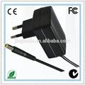 Nomes criativos para lojas 6v 3.6w item útil ac adaptador 6v 600ma adaptador de energia