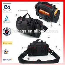2015 New Military Travel Waterproof Bag