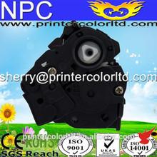 compatible Canon toner cartridge MF211 MF212W MF215 MF216N MF217W MF222 MF223 MF224 MF226DN MF229DW
