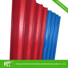 Best selling professional Manufacture asphalt roofing sheet