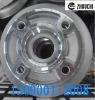 Suzuki motorcycle parts( ISO9001:2008)