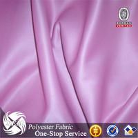 outdoor fabrics flowing chiffon beach wedding dress kain chiffon baju kurung