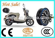 motorcycle wheel hub motor, direct drive electric motor,rear wheel hub motor