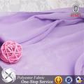 Satén de la blusa de tela en línea tienda de descuento de la tela de seda