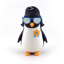 penguin usb pen drive,flash memory,cartoon usb flash drive