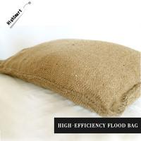 Flood Control Bag