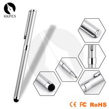 Shibell wood pencil surface tension test pen pen display