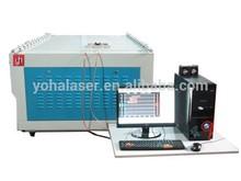 PLC Solar IV Tester PV Modules