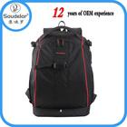 digital gear & camera backpack bags for digital single lens reflex bag