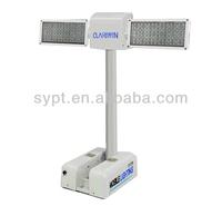 Metal Halogen 1.2m emergency searching light