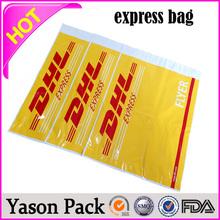 Yason hot sale designed mailing envelope