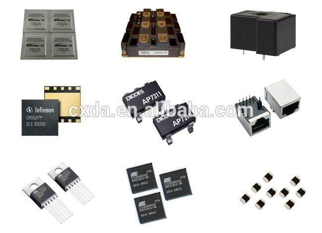 STK402-070.STK402-070S-