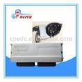 Secuencial de automóviles oem mpi sistema deinyección de lainyección de ecus ac300/glp y gnc de ecus ac300 kit de conversión