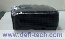 hot sale 7000 lumens education projector