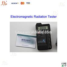 Testador de radiação eletromagnética LZT-1000 pode ser medido campo elétrico com o campo magnético adequado para uso doméstico